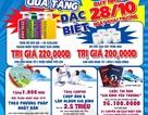 Có gì mới tại siêu thị điện máy Trần Anh phiên bản Nhật?