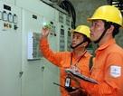 EVN HANOI tăng cường công tác đảm bảo điện tại Đại hội Đảng bộ Thành phố