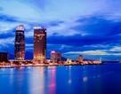 Hợp tác cùng thương hiệu quản lý khách sạn hàng đầu thế giới: Cú hích chuyên nghiệp