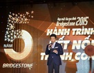 Bridgestone Việt Nam – 5 năm một hành trình