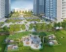 Dự án Park Hill PREMIUM: Mở bán 2 tòa căn hộ Smarthome đầu tiên