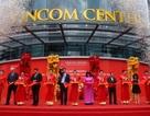 Tưng bừng khai trương Vincom Center Nguyễn Chí Thanh