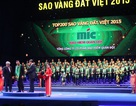 MIC đồng bảo hiểm gần 1.000 tỷ đồng, Tổ hợp TTTM Vincom Nguyễn Chí Thanh