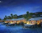 Cuộc đua bất động sản nghỉ dưỡng tại đảo Ngọc Phú Quốc