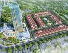 Vinhomes Hà Tĩnh gắn kết cộng đồng cư dân