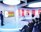 Thị trường truyền hình với cơn sốc giảm giá đầu năm