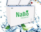 Nagakawa ra mắt bộ sản phẩm điều hòa, tủ đông mới năm 2016