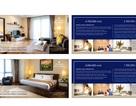 Vinhomes dành gói ưu đãi đặc biệt cho khách thuê căn hộ đẳng cấp