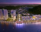 Vinhomes Dragon Bay ra mắt khu Shophouse đẳng cấp