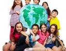 Eco – Green City hướng tới các giá trị dành cho công dân toàn cầu