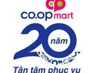 Nhiều hoạt động đặc biệt tại hệ thống Co.opmart trong tháng 4/2016