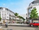 Ra mắt dự án nhà phố thương mại Vincom Shophouse Yên Bái