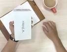 Chính thức ra mắt điện thoại ViVo V3 và V3Max tại Việt Nam