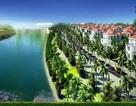 Tập đoàn Sun Group mở bán Khu đô thị sinh thái Han River Village tại Đà Nẵng