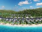 Mở bán 57 căn biệt thự đẹp nhất đảo Hòn tre - Nha trang