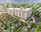 Thị trường bất động sản thiếu hụt dự án giá trung bình