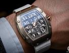 Chiêm ngưỡng đồng hồ Richard Mille RM 67-01 Automatic Extra Flat sắp có mặt tại Việt Nam
