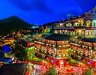Khởi công Tổ hợp Du lịch và Giải trí đẳng cấp bậc nhất Đông Nam Á