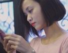 5 dấu hiệu nhận biết bạn đang lãng phí tiền điện thoại