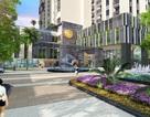 """HaDo Centrosa Garden  - """"Hàng hiếm"""" trên thị trường địa ốc nội đô"""