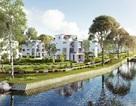 """Nhà phố, biệt thự với tiện ích nghỉ dưỡng chuẩn """"resort"""""""