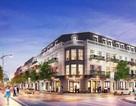 Mở bán Vincom Shophouse Yên Bái – Trao giải thưởng hơn 1 tỷ đồng