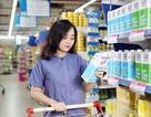 Thị trường sữa tươi: Tăng trưởng nhưng vẫn nhiều lo ngại