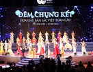 Hoa hậu bản sắc Việt toàn cầu 2016 – Cái kết đẹp cho mùa nhan sắc mới