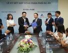 Danko Group phân phối chính thức dự án Rivera Park Hà Nội