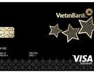 Thẻ VietinBank Visa Signature và những ưu đãi đẳng cấp