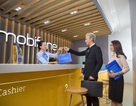 MobiFone dành tặng khách hàng chuyển vùng quốc tế những ưu đãi đẳng cấp