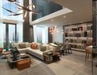 Ra mắt dự án Tổ hợp Sun Grand City Thuy Khue Residence