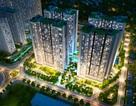 Newstarland, Tân Kiến và Queenland chính thức phân phối 200 căn hộ cuối cùng của Vinhomes Times City - Park Hill & Park Hill PREMIUM