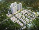 Các dự án thay đổi diện mạo quận Nam Từ Liêm và Mỹ Đình