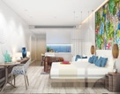 Vì sao condotel Panorama Nha Trang được giới đầu tư ưa chuộng