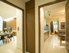 Đầu tư căn hộ cho thuê – Một vốn bốn lời