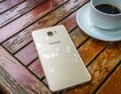 """Smartphone Samsung tiếp tục """"thống trị"""" ở hầu hết các phân khúc giá"""
