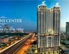 EZ Việt Nam phân phối dự án Sunshine Center của tập đoàn Sunshine