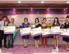 Trao thưởng cho khách hàng may mắn chu du New Zealand, Bhutan, Nam Phi cùng TPBank