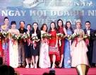 Ngày hội Doanh nhân Việt Nam lần thứ 12 tại Đà Nẵng và những dấu ấn