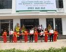 MLand Miền Bắc chính thức khai trương Văn phòng giao dịch tại dự án - Vinhomes Gardenia