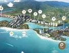 Pearl Villas – Nơi an cư lý tưởng bên Vịnh Hạ Long