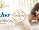 FLC chi 15 tỷ đồng quà tặng khách hàng- chào đón 15 năm thành lập