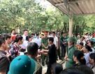 Thẩm mỹ viện Thiên Hà quyên góp ủng hộ người dân Hà Tĩnh thiệt hại sau lũ