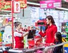 """Đại hỷ Xuân 2017"""" - Chương trình siêu khuyến mại của Vingroup Card"""