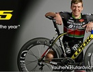 Sau xe đạp Peugeot, Bianchi… Vélo Chic là đại lý chính thức của hãng xe đạp Look