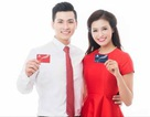 Thẻ tiêu dùng thông minh – Món quà cho phụ nữ hiện đại