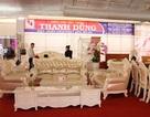 Sắp diễn ra Hội chợ Đồ gỗ và Trang trí nội thất Việt Nam