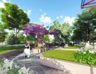 Dự án Imperial Plaza - diện mạo mới bất động sản cửa ngõ phía nam Hà Nội