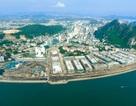 Mua nhà phố Vinhomes Dragon Bay, nhận cam kết lợi tức cho thuê lên tới 7 tỷ đồng